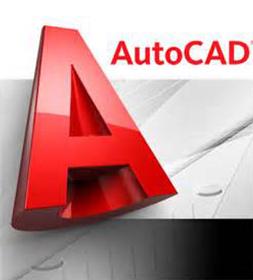 دوره آموزشی AUTO CAD I