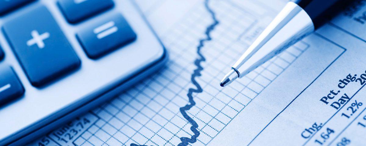 دپارتمان مدیریت و حسابداری مجتمع فنی