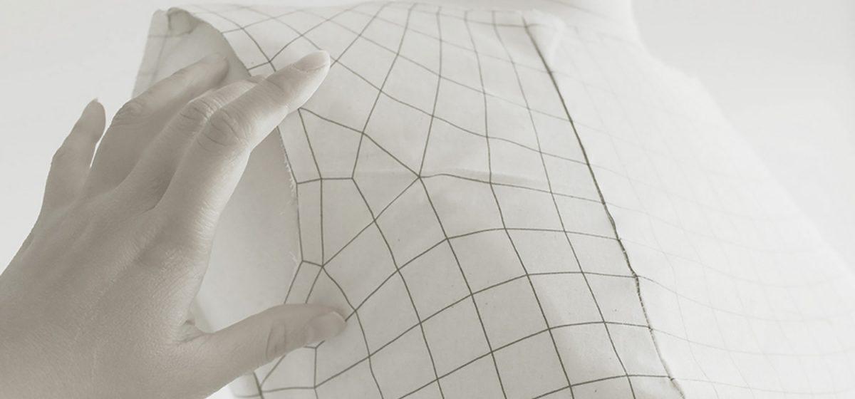 دوره دوخت و الگو سازی 2
