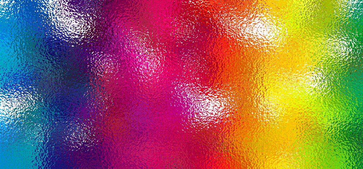 دوره کارگاه شناخت رنگ و چیدمان