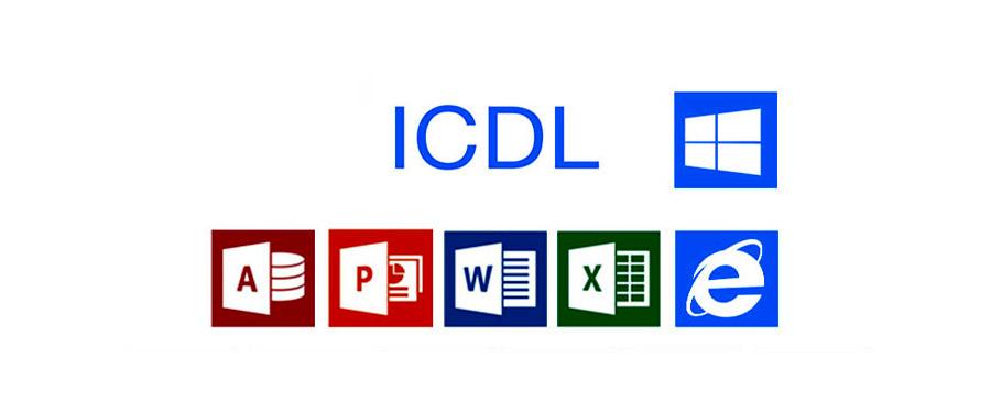 دوره آموزشی ICDLI