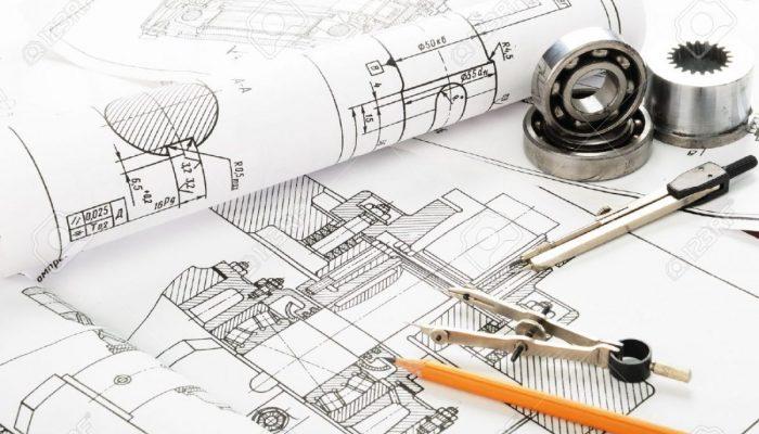 دپارتمان نرم افزارهای مهندسی و تخصصی