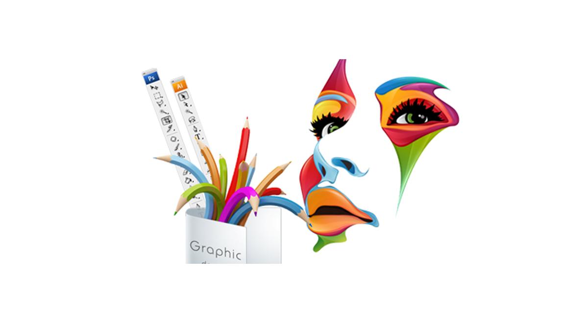 گروه گرافیک مجتمع فنی تهران