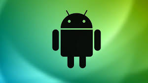 دوره آموزشی Android Pack with Java