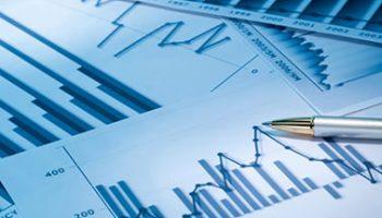 سمینار آشنایی با بازارهای سرمایه و بورس اوراق بهادار