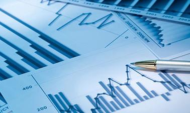 دوره آموزشی سمینار آشنایی با بازارهای سرمایه و بورس اوراق بهادار