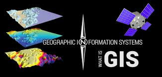 مجتمع فنی تهران - نمایندگی نیاوران - دوره آموزشی نرم افزار ARC GIS  از مقدماتی تا پیشرفته