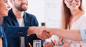 دوره آموزشی مهارتهای مذاکره در مراودات کسب و کار