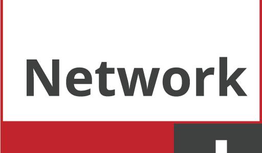 دوره آموزشی Network+