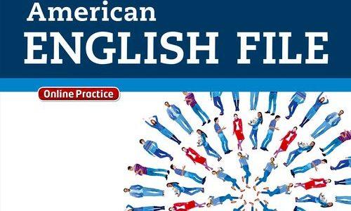 دوره آموزشی English A2.3