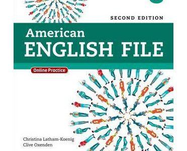 دوره آموزشی English B2.3