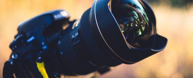 راههای شارپ کردن عکس
