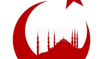 مجتمع فنی تهران - نمایندگی نیاوران - دوره آموزشی ترکی استانبولی A1.1