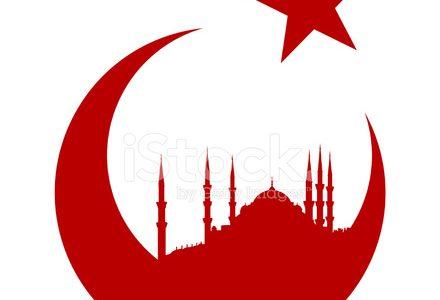 ترکی استانبولی A1.4