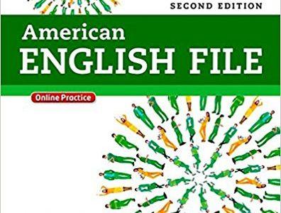 دوره آموزشی English B2.1