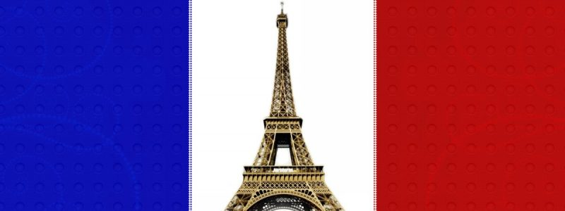 دوره آموزشی زبان فرانسه A1.3