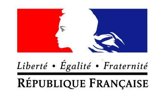 گروه زبان فرانسه مجتمع فنی تهران