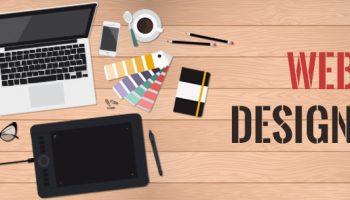 مجتمع فنی تهران - نمایندگی نیاوران - دوره آموزشی Web Design III