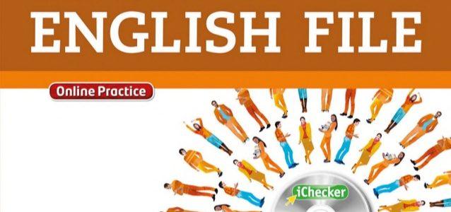 English B2.3