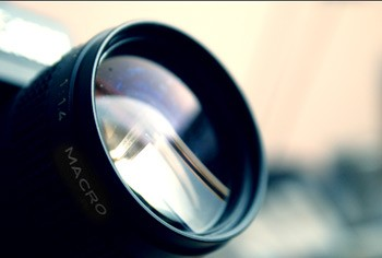 عکاسی دیجیتال(مقدماتی تا پیشرفته)