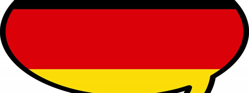 German A1.1