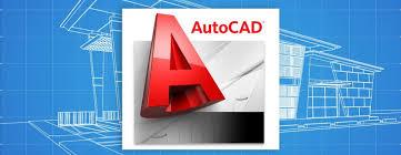 دوره آموزشی AUTO CAD 2D