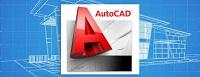 مجتمع فنی تهران نمایندگی نیاوران - دوره آموزشی Auto CAD 2d