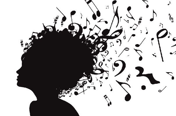 گروه موسیقی مجتمع فنی تهران