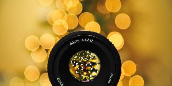 دوره آموزشی عکاسی دیجیتال (از مقدماتی تا پیشرفته)