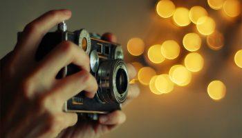 مجتمع فنی تهران - دوره آموزشی عکاسی دیجیتال(مقدماتی تا پیشرفته)