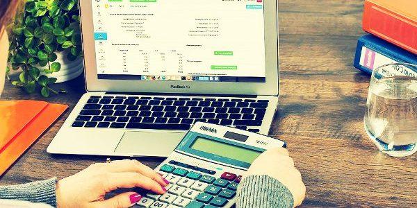 دوره آموزشی حسابداری رایانه ای با نرم افزار هلو