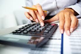 مجتمع فنی تهران - دوره آموزشی حسابداری بازرگانی( مالی ۲)