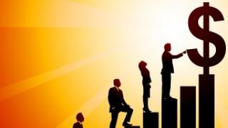 مجتمع فنی تهران - دوره آموزشی مدیریت فروش