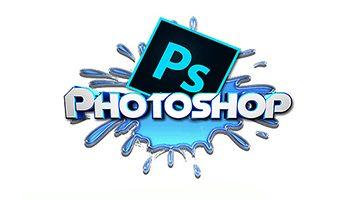 مجتمع فنی تهران - نمایندگی نیاوران - دوره آموزشی Photoshop(مقدماتی )