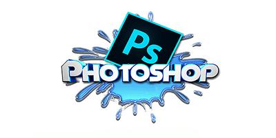 دوره آموزشی Photoshop(مقدماتی )