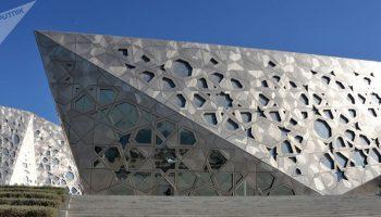 مجتمع فنی تهران - نمایندگی نیاوران - دوره آموزشی دوره آموزشی کاربردی اجرای ساختمان از فونداسیون تا نازک کاری