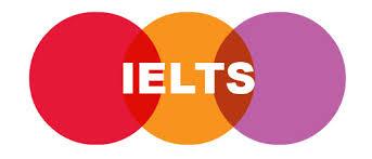 دوره آموزشی IELTS (preparation course)