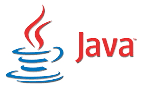 دوره آموزشی Java SE برنامه نویسی