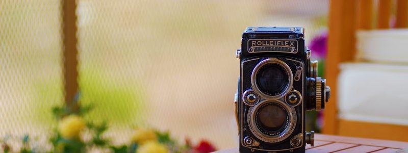 دوره آموزشی عکاسی دیجیتال(از مقدماتی تا پیشرفته)