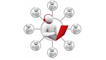 دوره آموزشی مدیریت ارتباط با مشتری