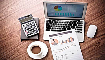 مجتمع فنی تهران - نمایندگی نیاوران - دوره آموزشی حسابداری ویژه بازار کار