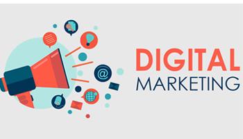 مجتمع فنی تهران - نمایندگی نیاوران - دوره آموزشی مدیریت بازاریابی دیجیتالی ( دیجیتال مارکتینگ )