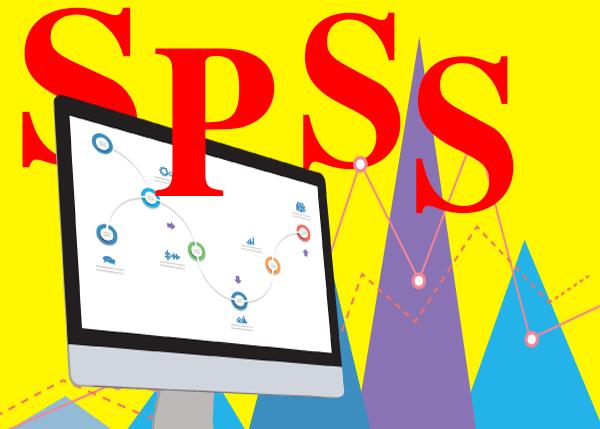 کاربرد آموزش نرم افزار spss