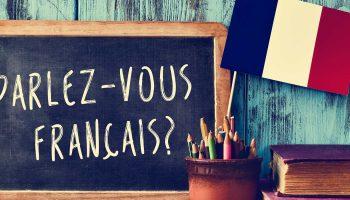 مجتمع فنی تهران - نمایندگی نیاوران - دوره آموزشی فرانسه Cours A1.2