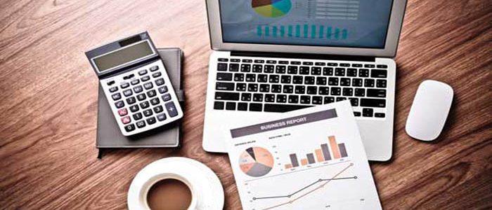 دوره آموزشی حسابداری حقوق و دستمزد