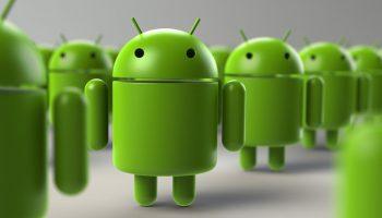 مجتمع فنی تهران - نمایندگی نیاوران - دوره آموزشی برنامه نویسی Java SE8 + Pack Android