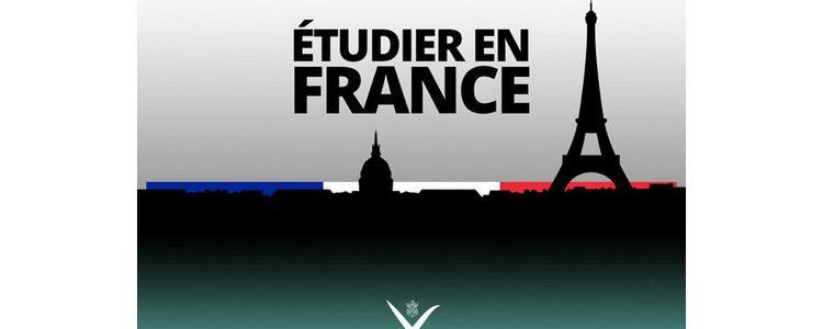 دوره آموزشی فرانسه Cours A1.1