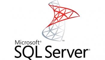 مجتمع فنی تهران - نمایندگی نیاوران - دوره آموزشی SQL Server Database Development