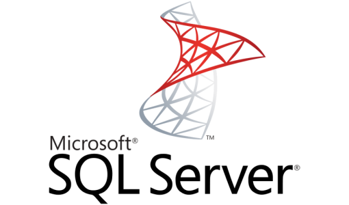 دوره آموزشی SQL Server Database Development