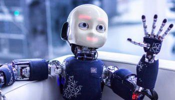 مجتمع فنی تهران - نمایندگی نیاوران - دوره آموزشی رباتیک مقدماتی
